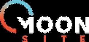 moonsite